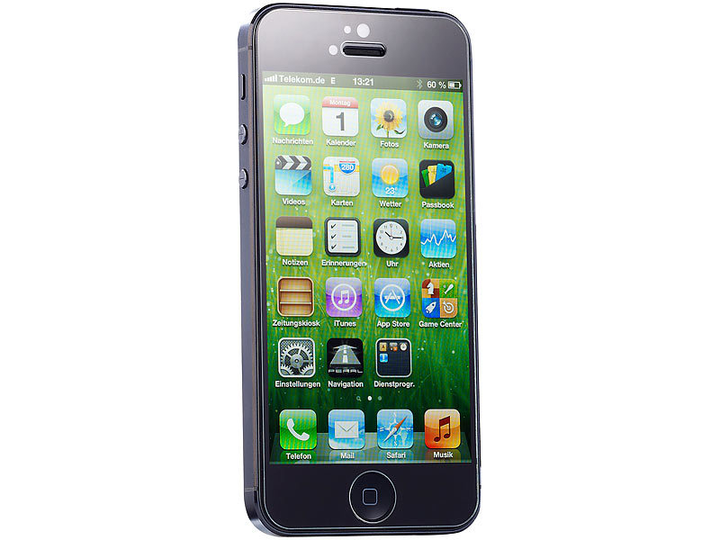 ; Displayfolie (iPhone 4/4S) Displayfolie (iPhone 4/4S) Displayfolie (iPhone 4/4S) Displayfolie (iPhone 4/4S)