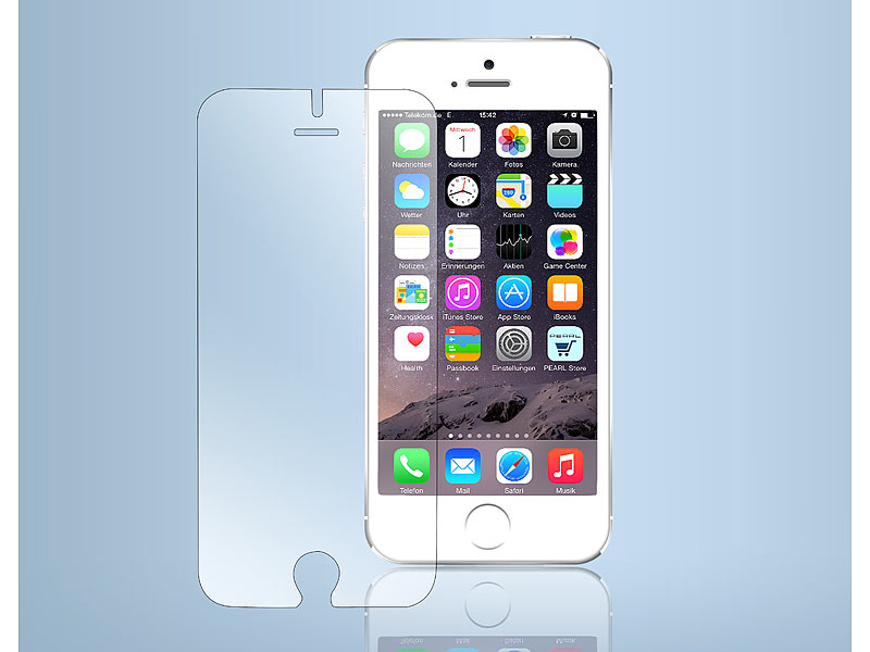 ; Displayfolien (iPhone 6) Displayfolien (iPhone 6) Displayfolien (iPhone 6) Displayfolien (iPhone 6)