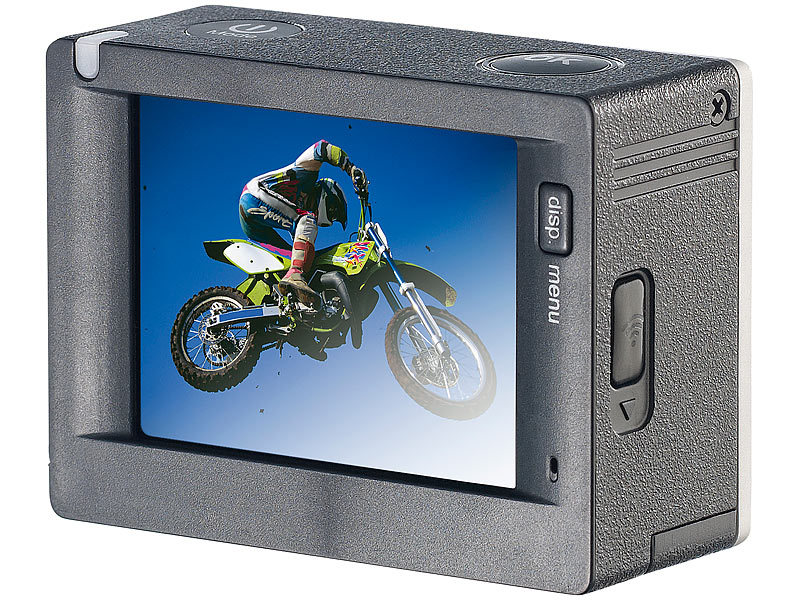 ; Full-HD-Camcorder mit Touch-Screen und App-Steuerung, Action-Cams HD Full-HD-Camcorder mit Touch-Screen und App-Steuerung, Action-Cams HD Full-HD-Camcorder mit Touch-Screen und App-Steuerung, Action-Cams HD Full-HD-Camcorder mit Touch-Screen und App-Steuerung, Action-Cams HD