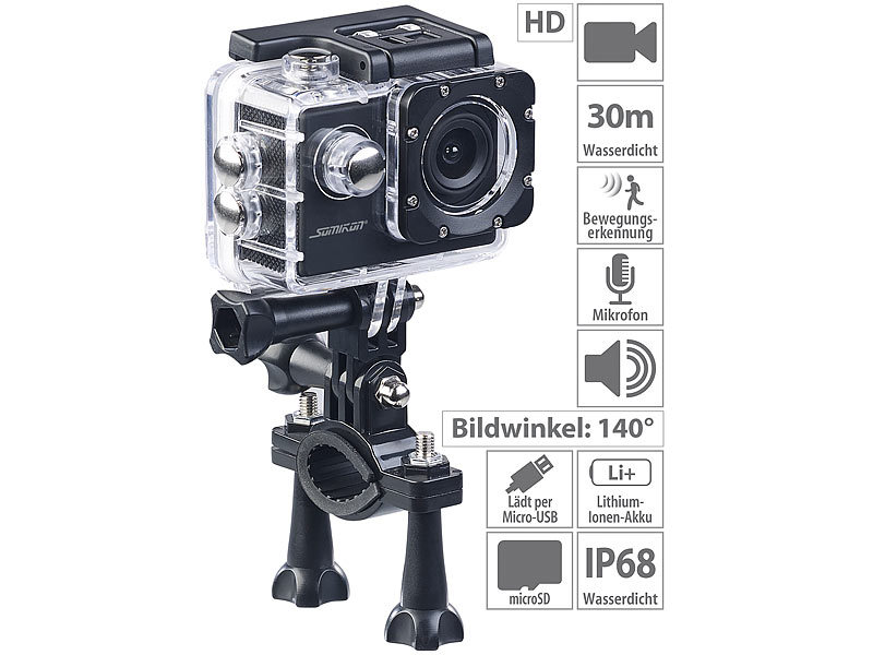 ; Webcams, Full-HD-Camcorder mit Touch-Screen und App-SteuerungAction-Cams HD Webcams, Full-HD-Camcorder mit Touch-Screen und App-SteuerungAction-Cams HD Webcams, Full-HD-Camcorder mit Touch-Screen und App-SteuerungAction-Cams HD Webcams, Full-HD-Camcorder mit Touch-Screen und App-SteuerungAction-Cams HD