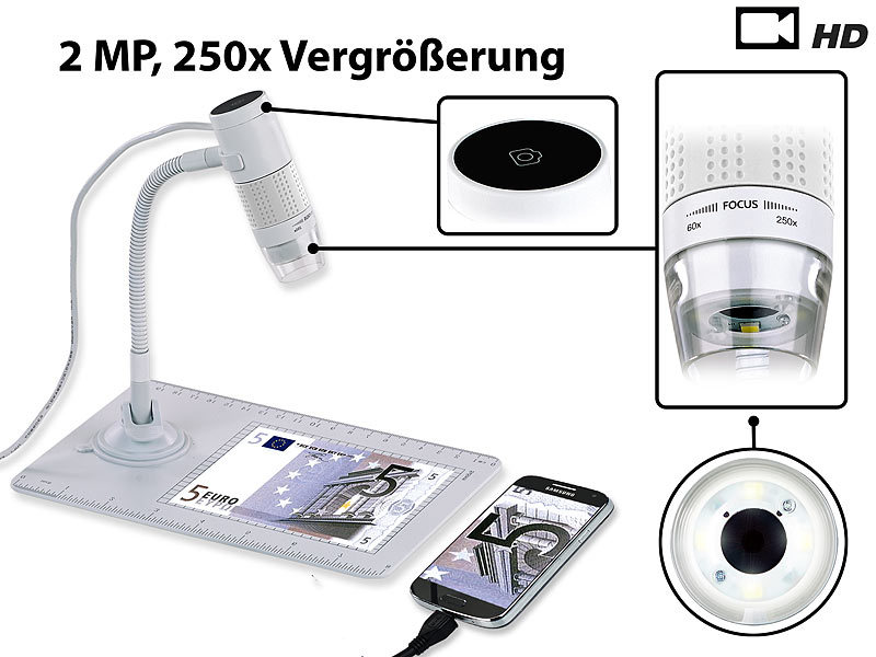 ; Webcams, Full-HD-Camcorder mit Touch-Screen und App-SteuerungWLAN-HD-Endoskopkameras für iOS- & Android-Smartphones Webcams, Full-HD-Camcorder mit Touch-Screen und App-SteuerungWLAN-HD-Endoskopkameras für iOS- & Android-Smartphones Webcams, Full-HD-Camcorder mit Touch-Screen und App-SteuerungWLAN-HD-Endoskopkameras für iOS- & Android-Smartphones Webcams, Full-HD-Camcorder mit Touch-Screen und App-SteuerungWLAN-HD-Endoskopkameras für iOS- & Android-Smartphones Webcams, Full-HD-Camcorder mit Touch-Screen und App-SteuerungWLAN-HD-Endoskopkameras für iOS- & Android-Smartphones