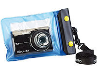 ; Action-Cams HD Action-Cams HD Action-Cams HD Action-Cams HD