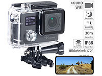 ; Webcams, Action-Cams HD Webcams, Action-Cams HD Webcams, Action-Cams HD