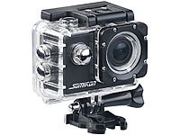 ; Action-Cams HD