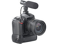 ; Full-HD-Camcorder mit Touch-Screen und App-Steuerung, UHD-Action-Cams Full-HD-Camcorder mit Touch-Screen und App-Steuerung, UHD-Action-Cams Full-HD-Camcorder mit Touch-Screen und App-Steuerung, UHD-Action-Cams Full-HD-Camcorder mit Touch-Screen und App-Steuerung, UHD-Action-Cams
