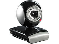 "Somikon Wireless Funk-Webcam 2,4 GHz ""WWC-2400F"" mit USB-Receiver"